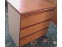 Chest of Drawers - Collect Sunderland