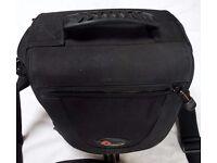 Lowepro Nova 2 AW Camera Bag