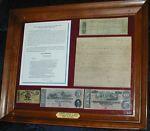 AAA Jewelry+Dixiebarter documents