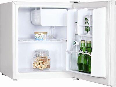 Frigorifero con congelatore e termometro digitale shopgogo for Frigorifero silenzioso