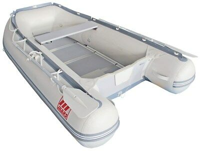 - 8.6' Mars Inflatable Boat made by Saturn. Best Inflatable Boats, Rafts & Tenders