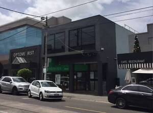 High Street Kew Office Rooms Kew Boroondara Area Preview