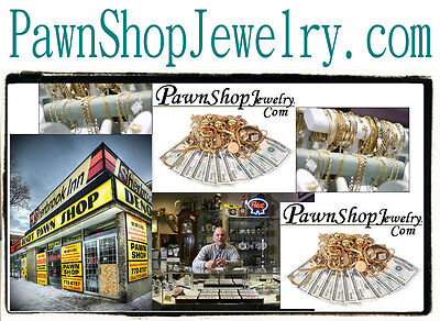 Pawn Shop Jewelry .com Jewelry Watches Rings Bracelets Trade Gold Diamonds URL Diamond Com Gold Bracelets