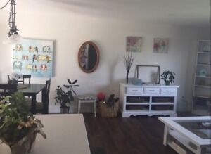 ROOM FOR RENT (As soon as possible - no set date)