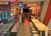 Brand new Pizza shop in a prime location for sale Melbourne Region Preview