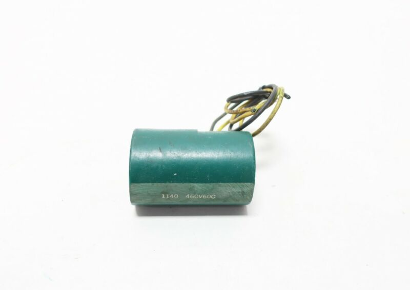 1140 460v-ac Contactor Coil