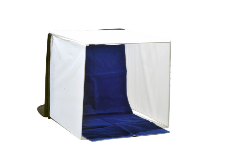 Portable+Mini+Photo+Studio+Carry+Bag++Backgrounds+40cm