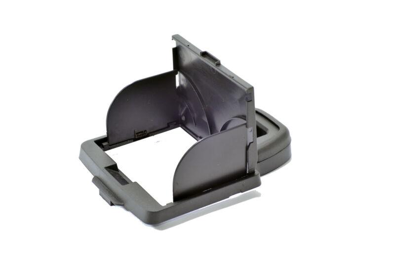 LCD Hood/Shade for Nikon D300
