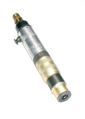 Cleco  4rsa10 Q  Pneumatic Screwdriver 18 Npt