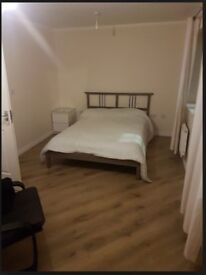 SUNNY AND CONFY DOUBLE ROOM: COUPLE WELCOME!!!