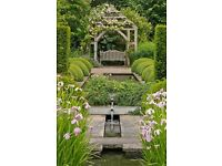 Stonehill Professional Garden Services Dungannon