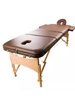 Massage table Tarneit Wyndham Area Preview