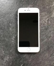IPhone 6 02 £170.