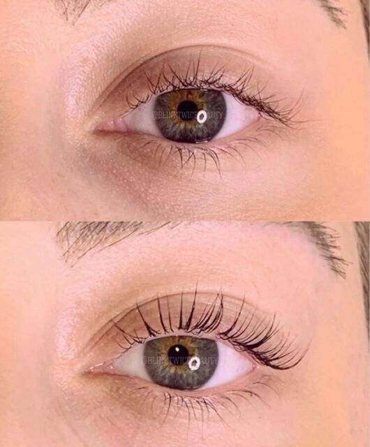 f26cd2efcc0 LASH QUEEN | Beauty Treatments | Gumtree Australia Victoria ...