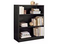 NEW Bookcase/Shelves