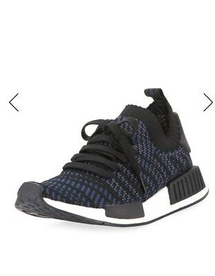Adidas NMD R1 Primeknit Sneakers womens Size 9 $170