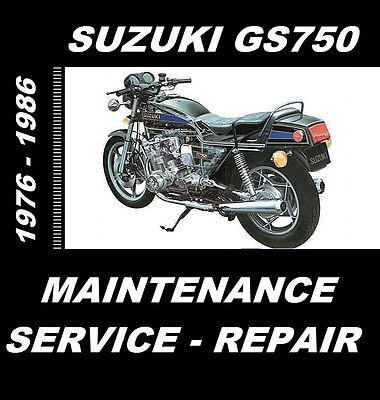 SUZUKI GS750 L GS650 GL GS NOS GENUINE CLUTCH CABLE