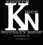 Knott's Nice Novelty Shop
