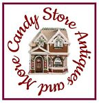 Candy Store Antiques and More