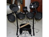 ION Pro Session Drums