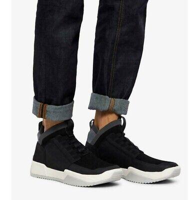 Schuhe Womens Jeans (G-STAR JEANS RACKAM DELINE UNISEX WOMEN MENS SHOES SCHUHE SNEAKERS TURNSCHUHE 41)