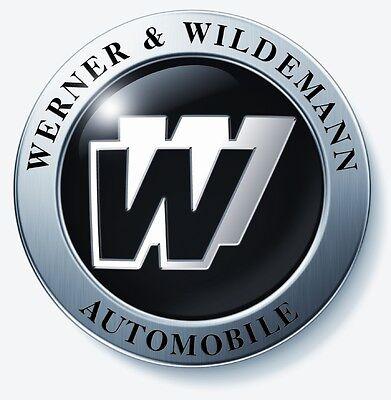 Verteilergetriebe Mercedes G-Klasse W463, A4632801000
