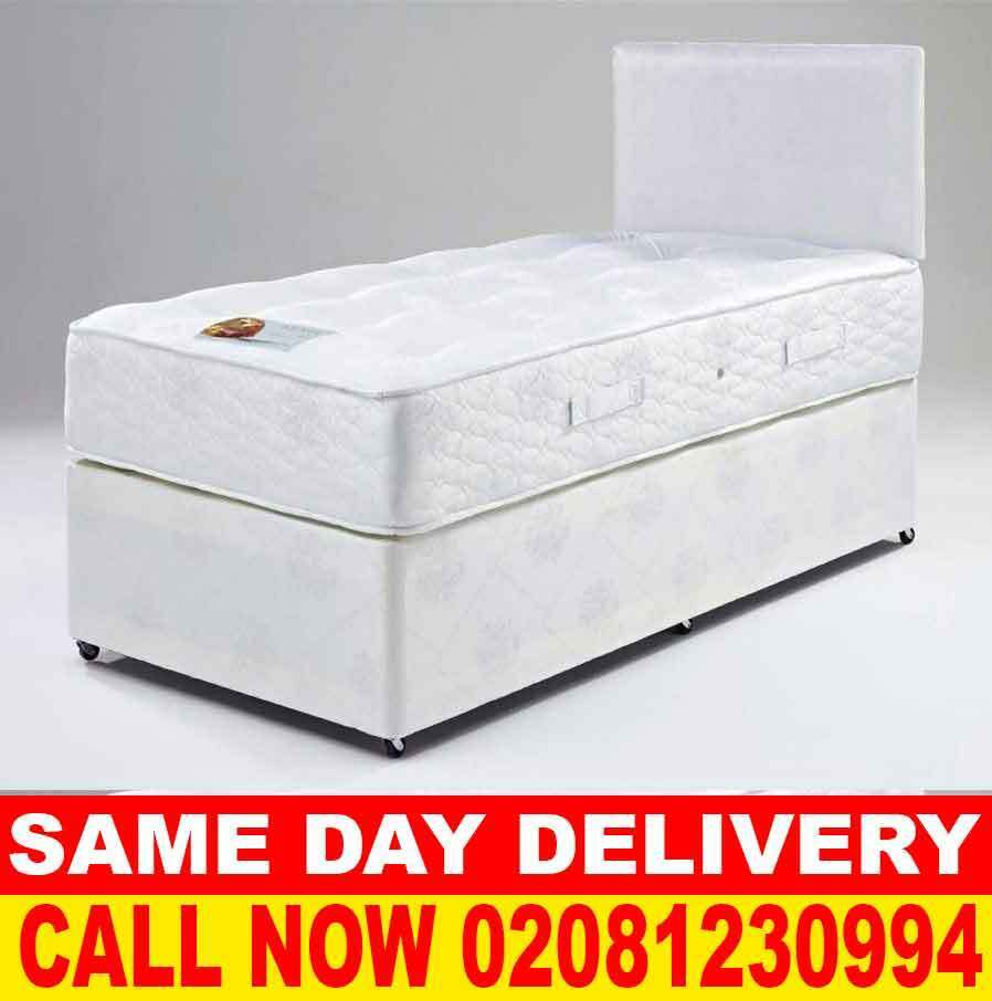 Free DeliverySingleSmall DoubleDouble Memory Foam Orthopedic BeddingCall Nowin Canning Town, LondonGumtree - Brand New Furniture sale All types of furniture available. Bed, sofa, wardrobe, bunk bed, dining set, coffee tables.Just a call and we will assist you