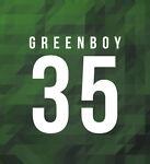 greenboy35