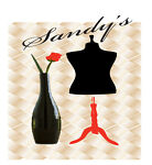 Sandy's Designerwear&Collectibles
