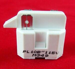 ic102 start relay universal refrigerator freezer. Black Bedroom Furniture Sets. Home Design Ideas