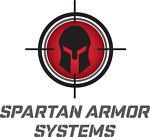 The Target Man / Spartan Armor