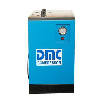 Refrigerated Air Dryer For Compressor Compressed Compressor 300cfm Usa Warehouse