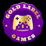 Gold Label Games