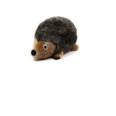 Peluche Cachorros Hedgehogz Para Juguete Perro Squeakers & Ruidoso Dentro Jumbo