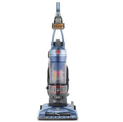 Cord Rewind Upright Vacuum (Hoover Windtunnel T-Series Pet Rewind Upright Vacuum Cleaner UH70210 )