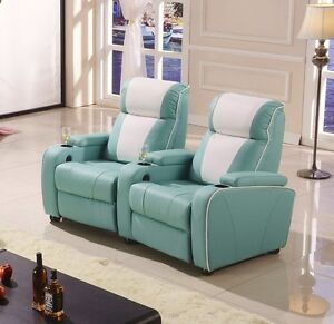 fauteuil cinema vendre acheter d 39 occasion ou neuf avec shopping participatif. Black Bedroom Furniture Sets. Home Design Ideas
