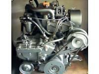Yanmar 2QM15 boat engine spares