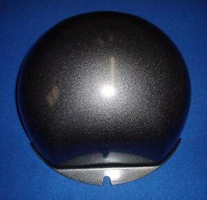 OEM LINCOLN WELDER SA 200 SA-250 NOSE CONE CAP EXCITER COVER PIPELINE