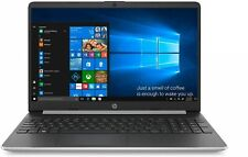 HP Notebook 15-dy1071wm 15.6