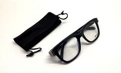 Just Cavalli JC0544 092 Women Eyewear Optical Frame DEMO Lenses Square BB6/16