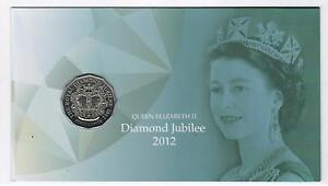 2012-50cent-Uncirculated-Coin-On-Card-Queen-Elizabeth-II-Diamond-Jubilee