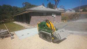 "PAVING - I fix other ""contractors"" shortcuts - CALL ME FIRST! Bonnet Hill Kingborough Area Preview"