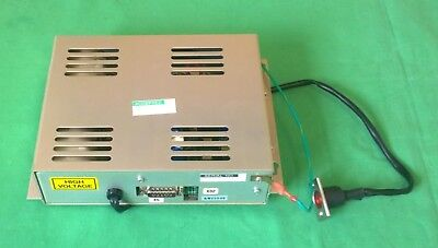 Alcon 3000le Laser Controller Module For 3000le Ophthalmic Laser 2749