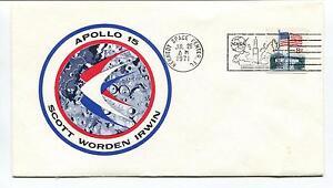 1971-Apollo-15-Scott-Worden-Irwin-Kennedy-Space-Center-Florida-Space-Cover