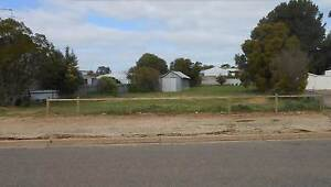 Land for sale Karoonda Karoonda Area Preview