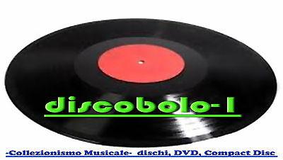discobolo-1