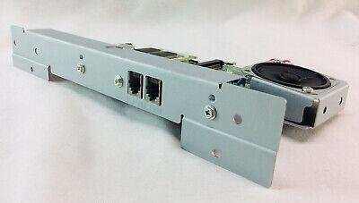 Fax Board Unit Ricoh Sp 5200s Sp5210 406594
