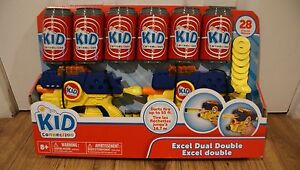 New Unopened Toys