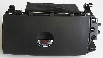 Genuine Used MINI Glove Box for R60 R61 Countryman & Paceman - 9801439