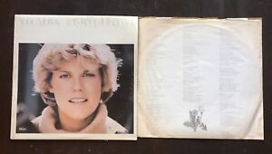 """Anne Murray """"Lets Keep it that Way"""" LP"""